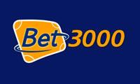 Bet3000.com Testbericht | Wettbüro Test thumb