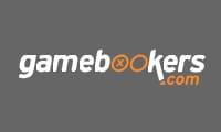 Gamebookers.com Erfahrungen | Wettbüro Test thumb