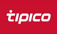 Tipico.com Erfahrungen | Wettbüro Test thumb