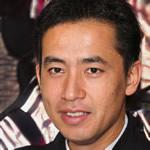Akiya Kishi