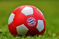 Der Favorit in der neuen Saison heißt wieder Bayern München