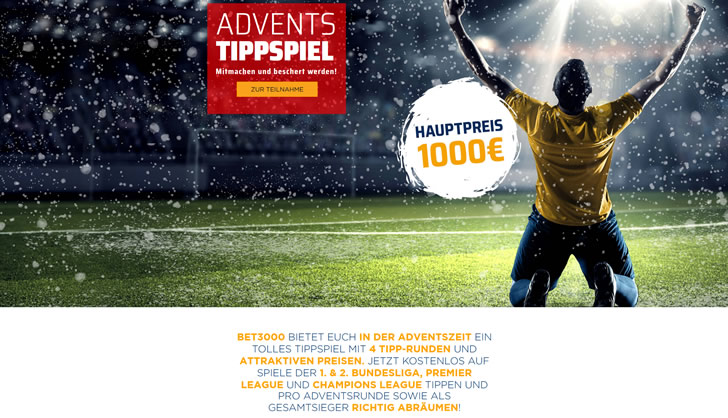 bet3000-advents-tippspiel