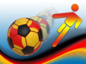 Bundesliga Fussballwetten