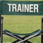 erste trainerentlassung bundesliga
