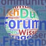 forum-community-fussball