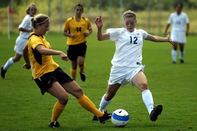 Auf die Frauen Fußball Quote tippen