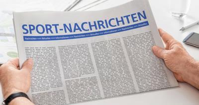 Fußball News und Neuigkeiten aus Wett-Nachrichten