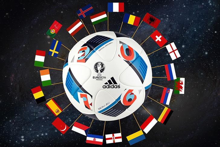 fussball-em-2016-frankreich