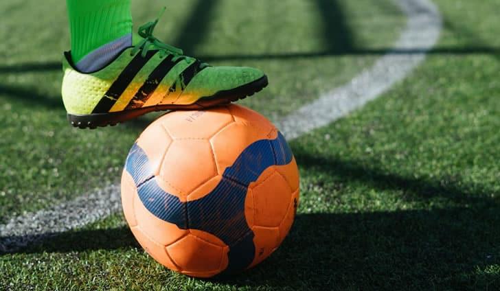 fussball-online-wetten