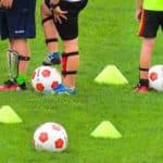 fussballtaktik-entwicklung
