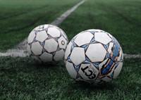 Die Handlung der Fußballgöttinnen Doku