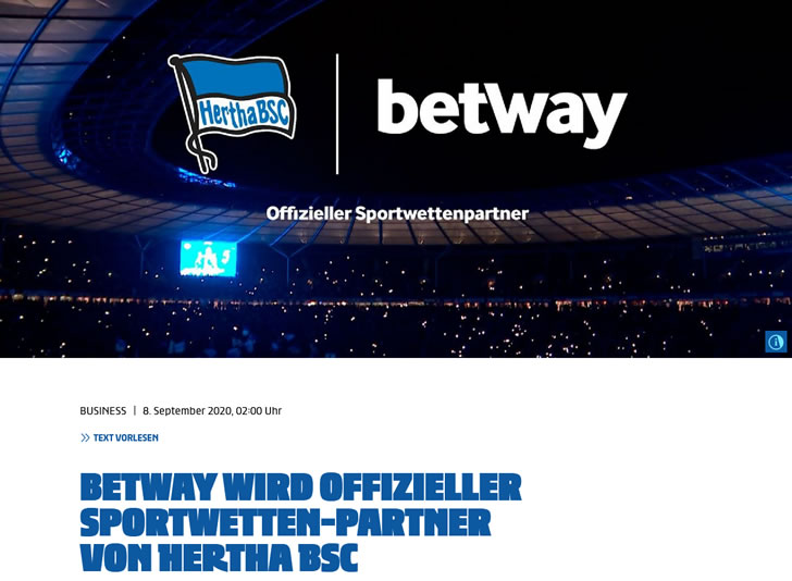 hertha-bsc-berlin-betway