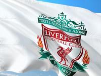 Dank Liverpool die Kombinationswette verloren