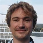 Marcel Muller