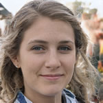 Marina Feierabend