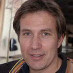 Marko Fuchs