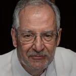Martin Saenger