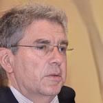 Mathias Eberhardt