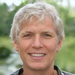Ralf Ackermann