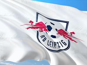 RB Leipzig Sponsoring