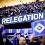 bundesliga relegation 2018