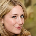 Sarah Fuerst