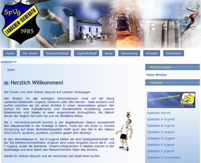 spvg-laendchen-sieberath