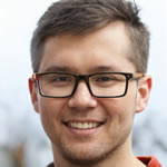 Tobias Kuster