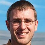 Ulrich Eichelberger