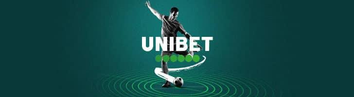 unibet-rb-leipzig-sponsor