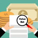 value-bet