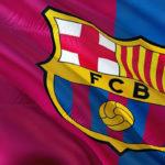 vereinswappen-fc-barcelona
