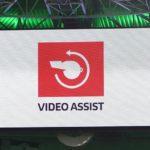 videobeweis uefa