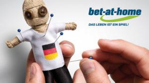 Bet at Home und Schalke 04 beenden Partnerschaft