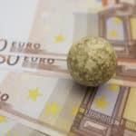 wettbranche-wachstumsmarkt